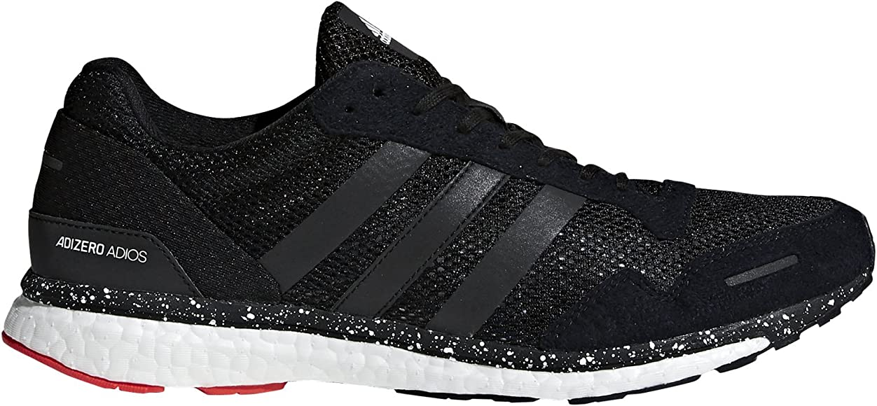Adizero Adios 3 Running Shoe