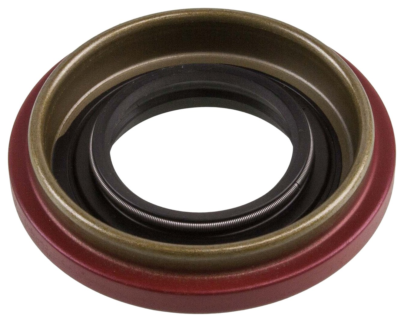 Motive Gear Performance Differential 5778 Motive Gear-Differential Pinion Seal Differential Pinion Seal