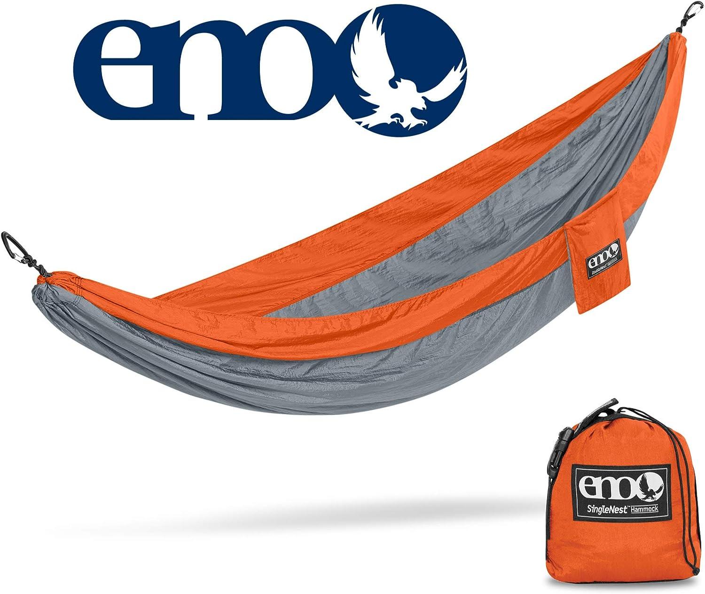 ENO Single Nest