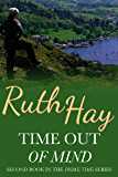 Time Out of Mind (Prime Time Book 2)