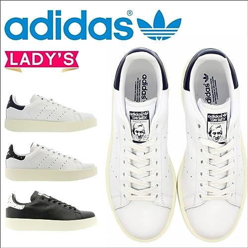 Amazon | (???????????)adidas originals ????