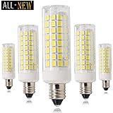 etoplighting 10 bulbs 120v 100w halogen replacement bulb e11 base 120v 100w mini. Black Bedroom Furniture Sets. Home Design Ideas
