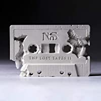 The Lost Tapes 2 [Explicit]