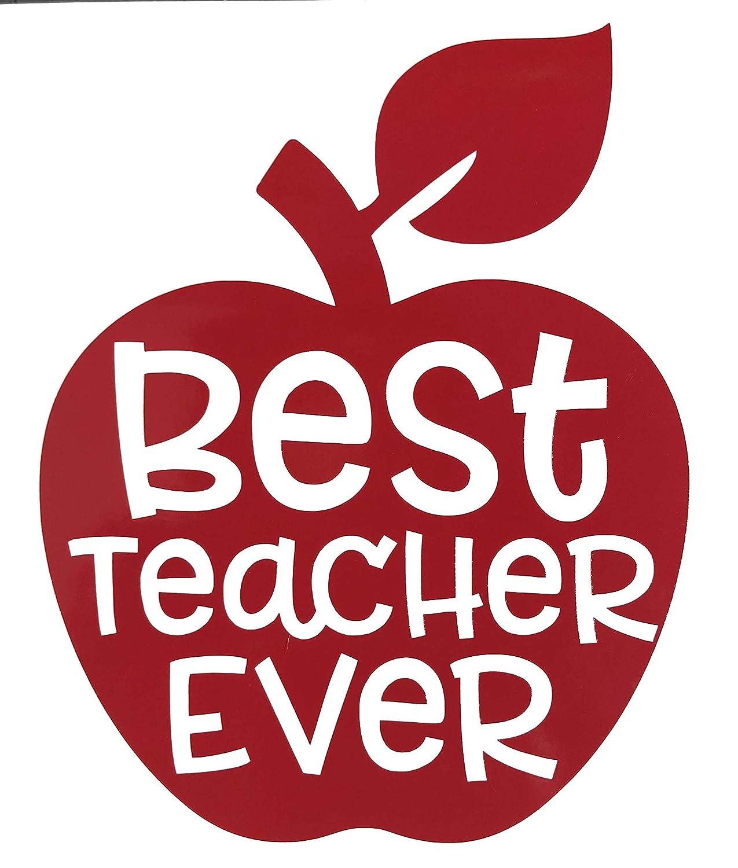 Image result for best teacher