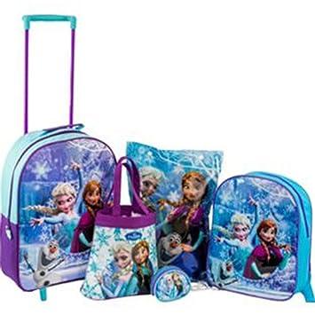 875ae100418 Disney Frozen Anna