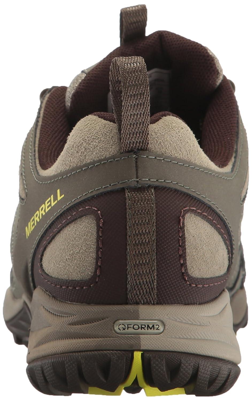 Merrell Women's Siren Sport 6 Q2 Hiking Shoe B01I9CGKOA 6 Sport W US|Dusty Olive 5115bf