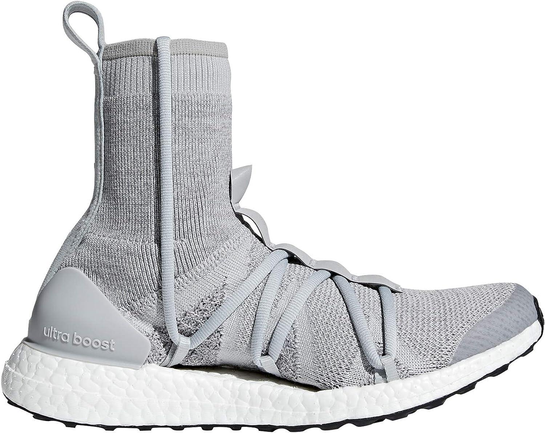 Chaussures de Running Femme adidas Ultraboost X Mid