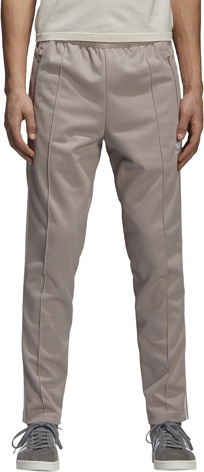 adidas Originals Franz Beckenbauer - Pantalones de deporte para ...