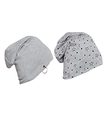 2c8b56e1305 VIMAL JONNEY Multicolor Blended Free Size Beanie Cap for Men(Pack of  2)-Cap PRT-NO.1-MLG-Ring Cap MLG 02  Amazon.in  Clothing   Accessories