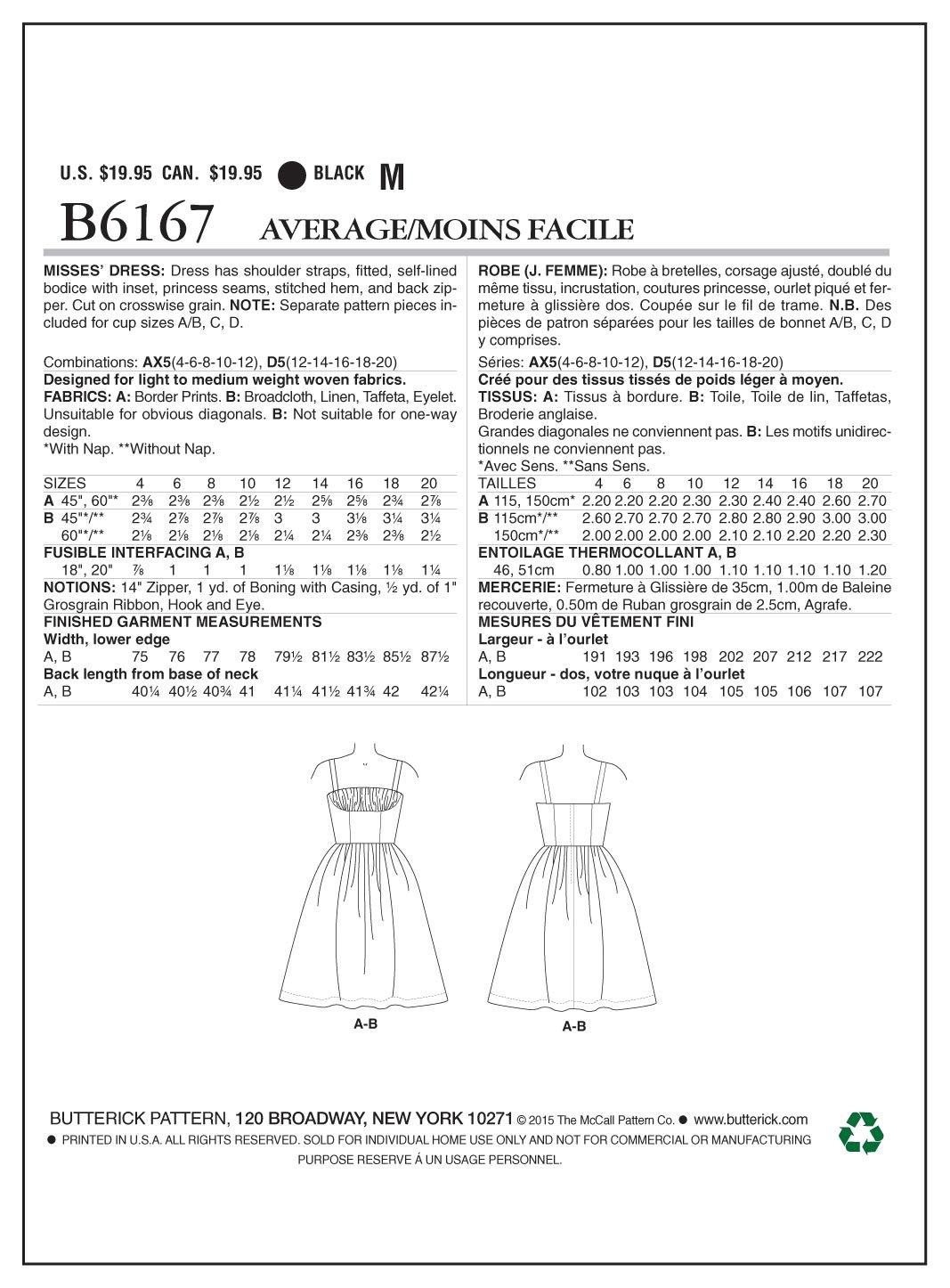 "925Sterling Silver Fashion Jewelry Flat Heart Men Women Necklace 8MM 18/"" NY251"