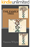 The Family Tree (The Lightning Tree Book 2)