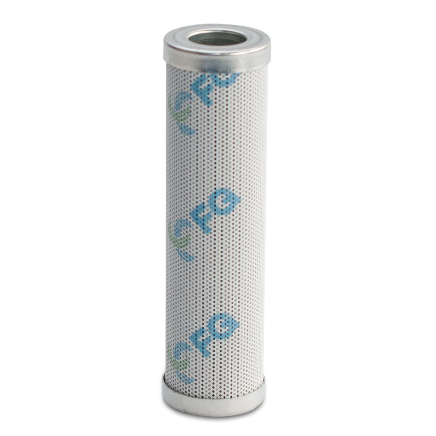 Filtration Group, PI-4108 25 Micron Fiberglass In-Line Filter Element by Filtration Group