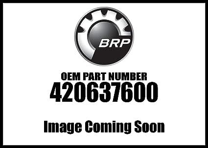 Can-Am 2017-2018 Maverick X3 Turbo Drive Shaft 420637600 New Oem