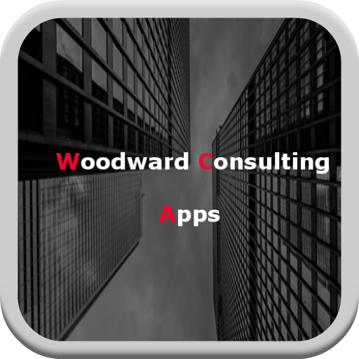 WoodwardConsulting