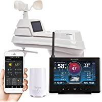 AcuRite Weather Station with HD Display