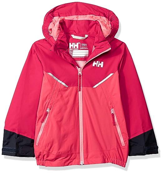 b9036538 Amazon.com: Helly Hansen K Shelter Jacket: Clothing