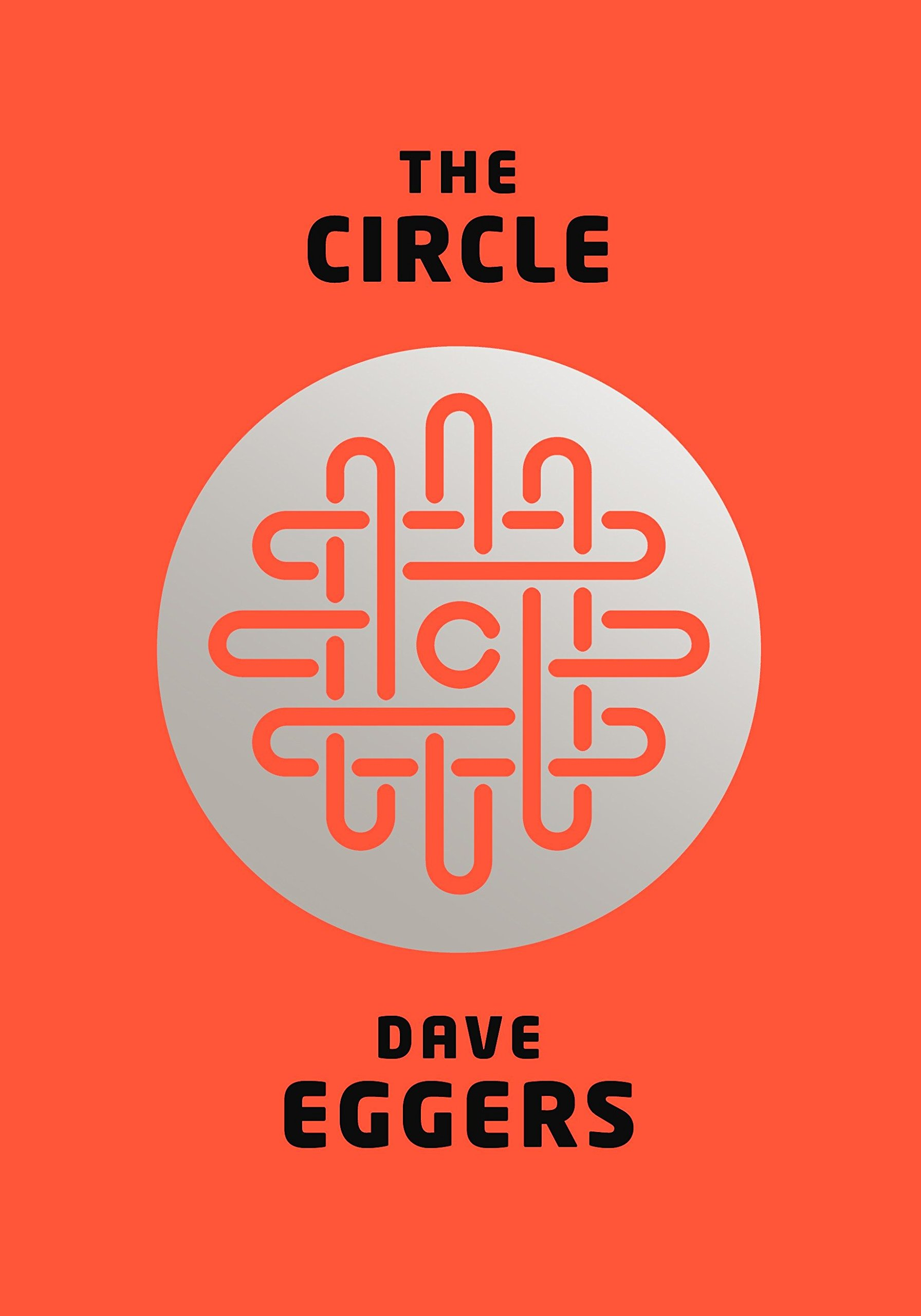 Download The Circle ebook