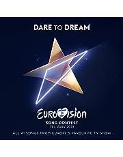 Eurovision Song Contest Tel Aviv 2019