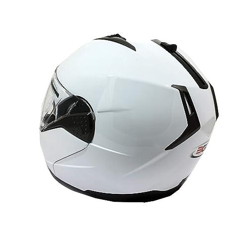 Supa-RK-02 Supafactory Sac /à Dos pour Moto V/élo Randonn/ée et Sports de Plein Air