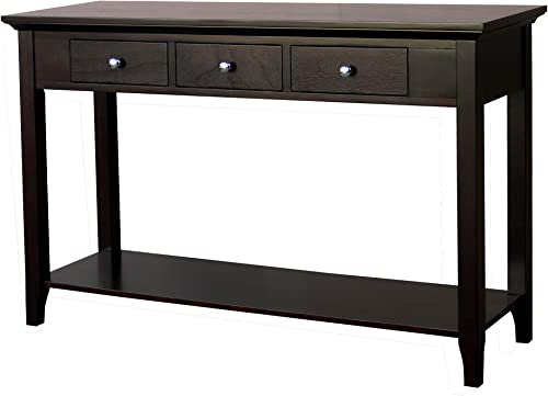 DonnieAnnie Company Ferndale Console Table