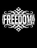 FREEDOM! (English Edition)