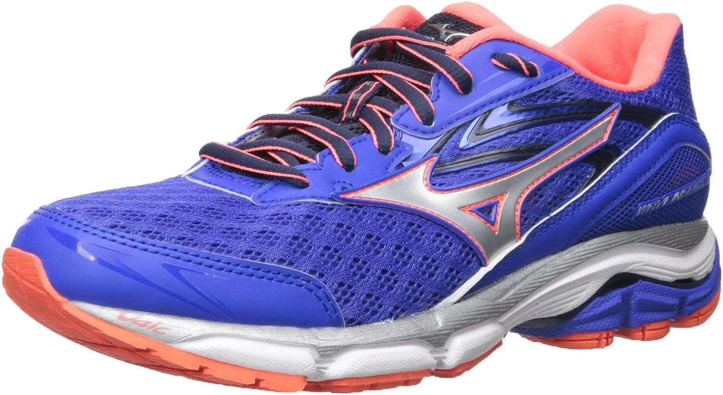 best mizuno running shoes for flat feet nz gym 24