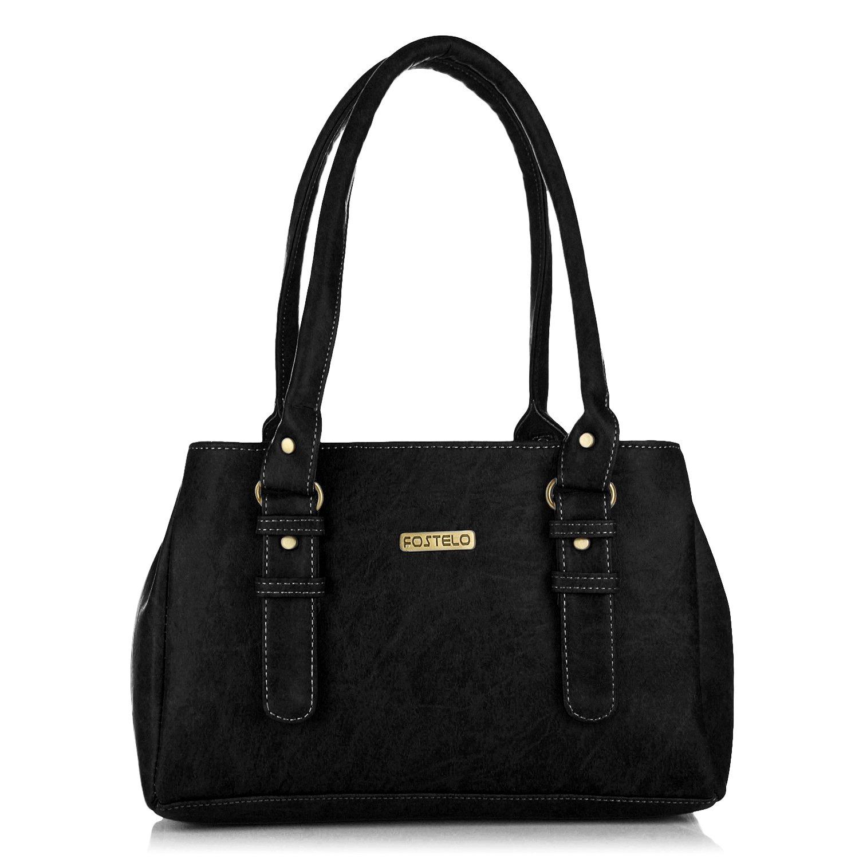95d7a6d1b5b8 Handbags Online Sale   Buy Handbags   Clutches on Sale   Discounts ...