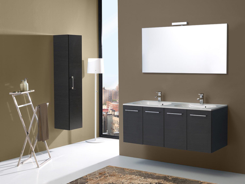 Lavabo doppio bagno - Qualita mobili ikea ...