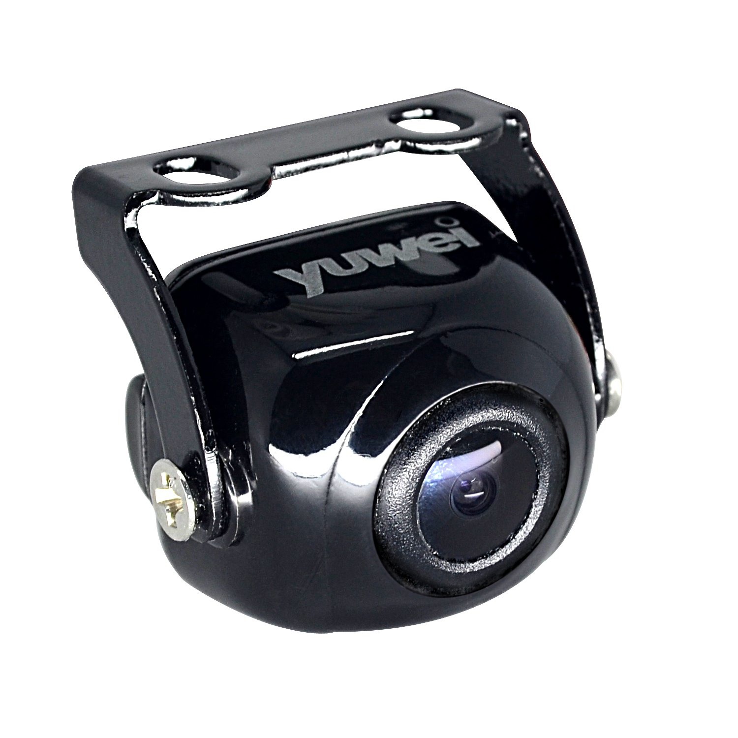 yuwei Backup Camera with 170 Degree Wide Viewing Angle High Definition and Waterproof IP68 Guangzhou Forsafe Electronics Technology Co Ltd 4350452014