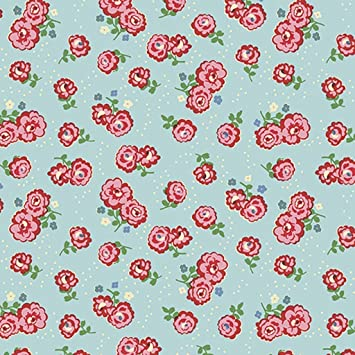 5 sheets of gift wrapping paper choice of floral design vintage 5 sheets of gift wrapping paper choice of floral design vintage rose mightylinksfo