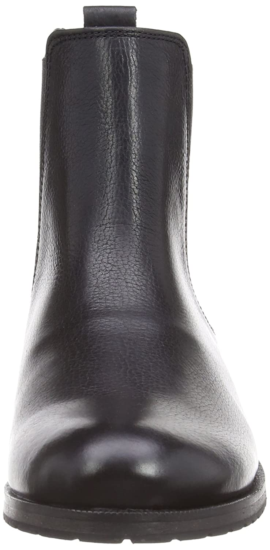 Royal Republiq Ave Cross Chelsea Boot Tweed Botas para