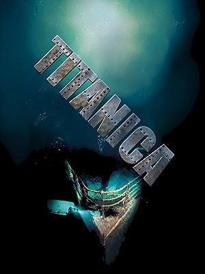 amazoncom watch titanica prime video
