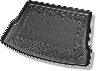 Mossa Kofferraummatte - Ideale Passgenauigkeit - Höchste Qualität - Geruchlos - 5902538572200
