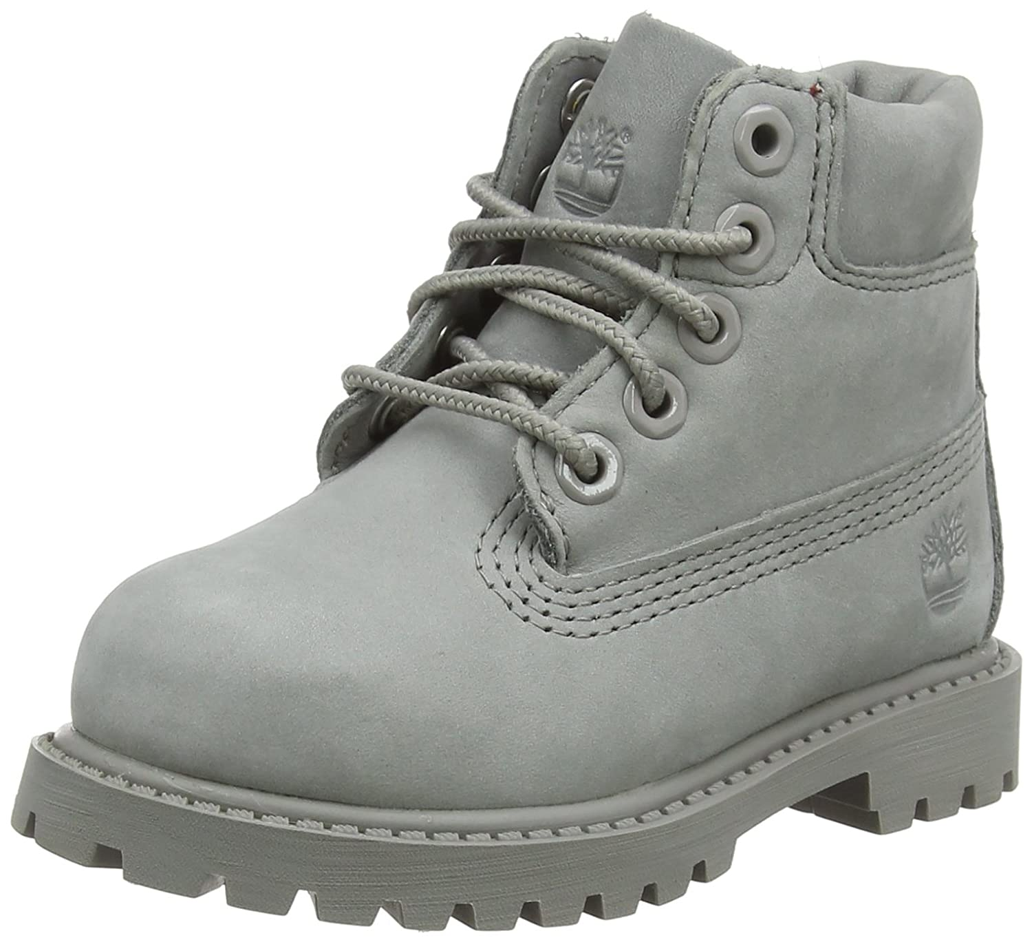 | Timberland 6In Premium Boot Toddlers | Boots
