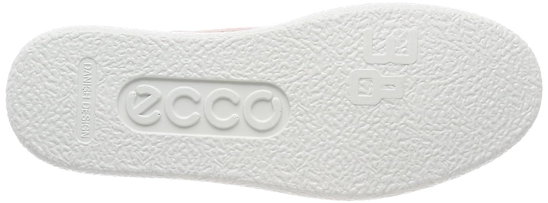 ECCO Soft 1, Scarpe da Ginnastica Basse Donna Donna Donna | New Style  6dcc8c