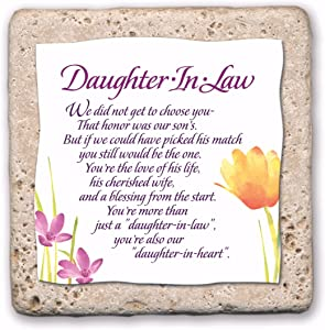 Sentiment Tiles-Daughter-In-Law