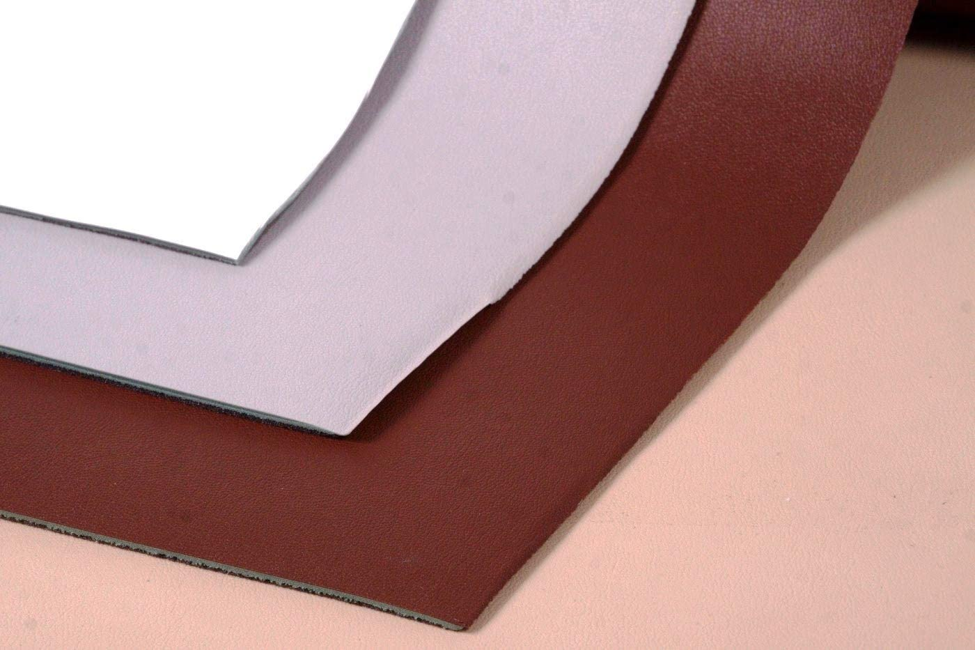 Fonac Aislamiento ac/ústico para puertas Gris Doors 2 x 0.92 m