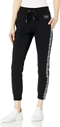 CALVIN KLEIN Women's Sweatpants