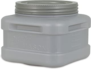 product image for Petmate Mason Jar Food Storage