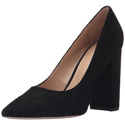 1e12206fa Elegance by Carbonneau SUNSHINE Women s Low Heel Flip Flop Ivory ...