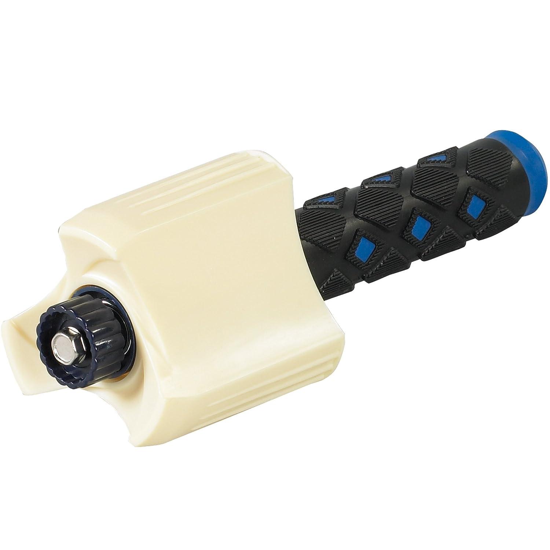 Aviditi TNB101 Mini-Wrap Dispenser