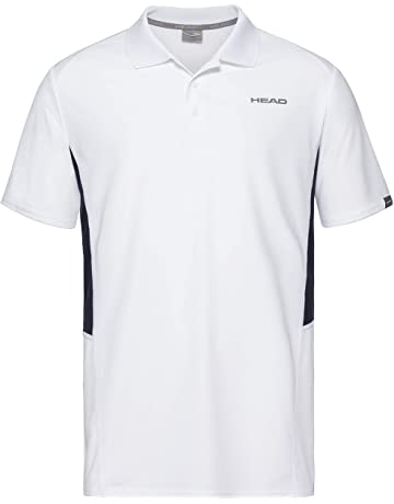 Polos de tenis para hombre | Amazon.es