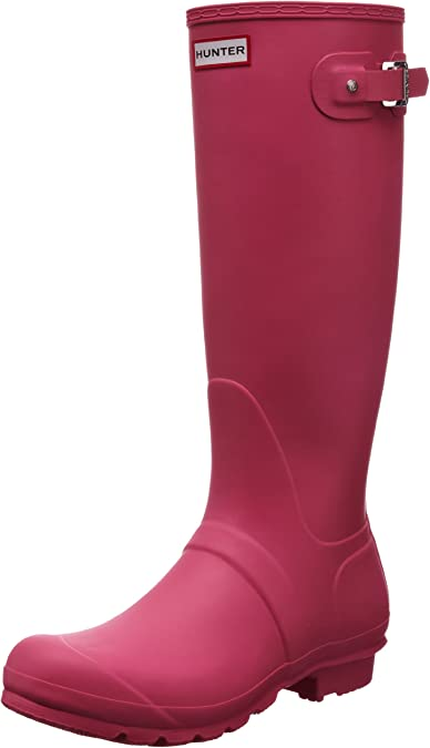 get cheap buying now lower price with Womens Original Hunter Wellington Boots