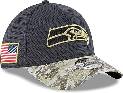 new era nfl hats 2016
