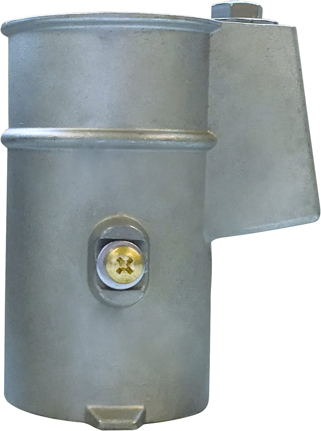 """S.R. Smith AS-100B-SS Wedge Anchor, 4"""", Stainless Steel"""