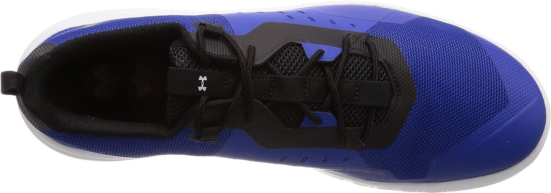 Under Armour Mens Tr96 Sneaker
