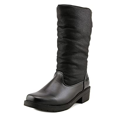 Weatherproof Women's Sari Snow Boots (Available in Wide Width) | Snow Boots