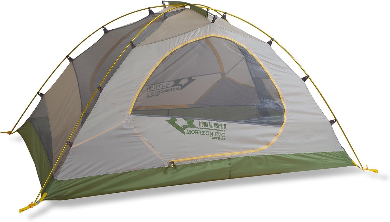 Mountainsmith Morrison EVO 2 Tent