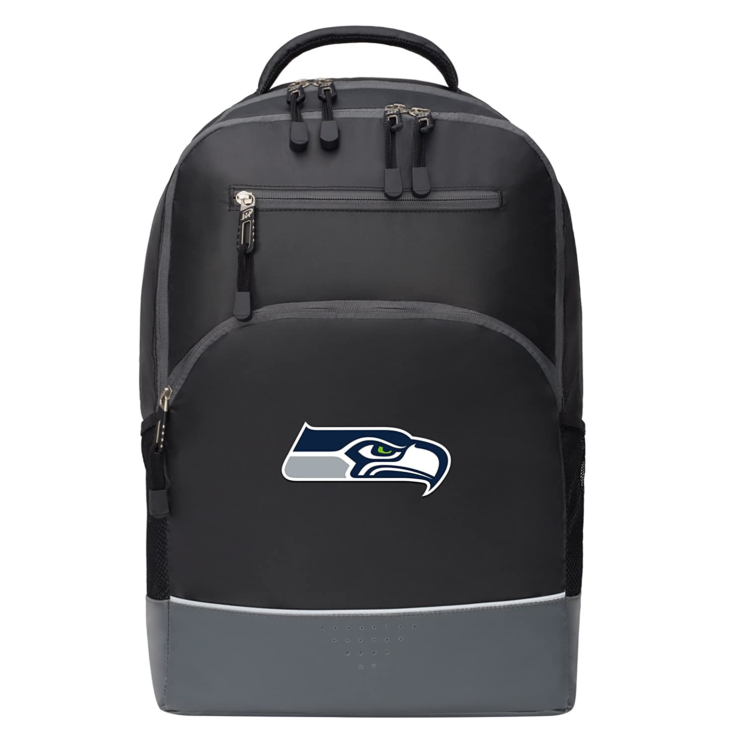 The Northwest会社Officially Licensed NFL Allianceバックパック B07DGRXF9W   Seattle Seahawks