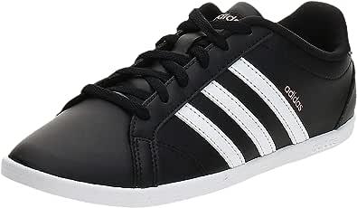 adidas VS CONEO QT Women's Sneakers